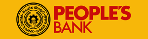 Peoples Bank (Call & Convert)