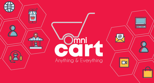 Omni Cart Products