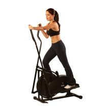 Quantum Body Trainer