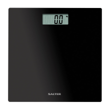 Salter 9069 Electronic Bath Scale 180kg x 100g