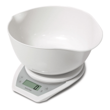 Salter 1024 Kitchen Scale 5KG X 1G