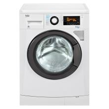 Beko Washing Machine & Dryer Front Load 10.5Kg
