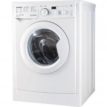Indesit Washing Machine Front Load 7kg