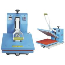 Max Hand Press Machine