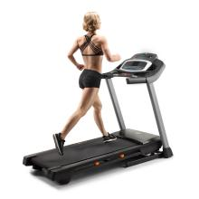 Quantum Treadmill PROFORM-USA 125kg, 16 Preset Workout