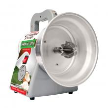 REGNIS Heavy Duty Electric Coconut Scraper 150W