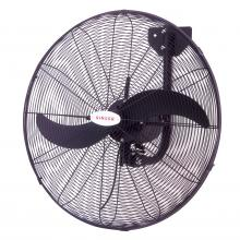 Singer Industrial Wall Fan 24 Inch, 02 Blades