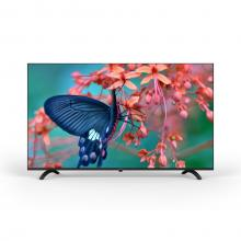 Singer Full Screen HD LED TV 32""