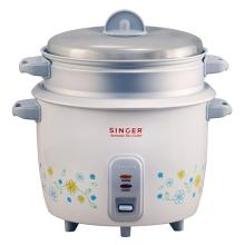 Singer Rice Cooker 1L
