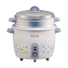 Singer Rice Cooker 1.8L