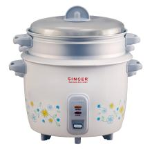 Singer Rice Cooker 2.2L