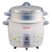 Singer Rice Cooker 2.8L