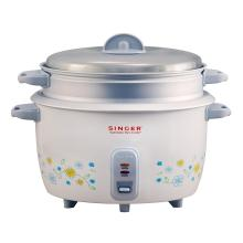 Singer Rice Cooker 4.5L