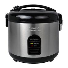 Singer Jar Type Rice Cooker 700W