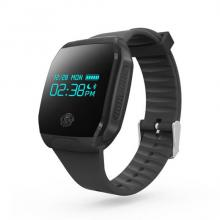 Unic S6 Smart Watch