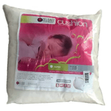 Super Cushion Non-Woven Fabric - 18 x 18