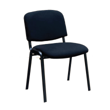 Lecture Hall Chair Without Arms