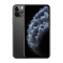 iPhone 11 Pro 64GB (Gray)