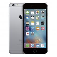 iPhone 6s Plus 32GB (Gray)