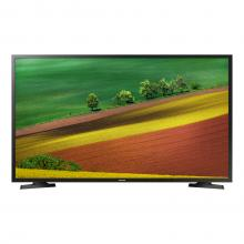 Samsung LED TV HD 32""
