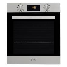 Indesit Built-In Oven, Electric, 2200W