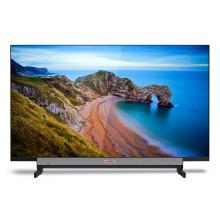"Singer Vista 43"" Full HD Android Smart TV"