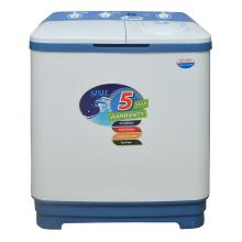Sisil Washing Machine Top Load 6.5Kg