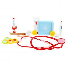 Doc Set Educational Toy