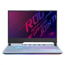 ASUS ROG Strix SCAR III G531GU, Intel i7, 16GB RAM, 1TB SSD, NVIDIA® GeForce® GTX 1660 Ti, Refresh Rate 240Hz