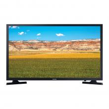 "Samsung Smart LED TV HD 32"" - 1366x768, 60W"