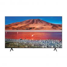 "Samsung LED UHD 4K SMART 50"" - 3840x2160, 135W"