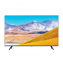 "Samsung LED UHD 4K SMART 55"" - 3840x2160, 145W"