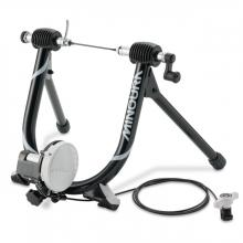 Minoura Mag Turbo Indoor Bicycle Trainer 425W