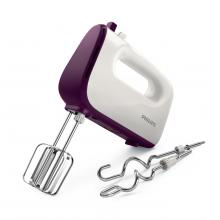 Philips Hand Mixer HR3740, 450W