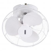 USHA ORBIT Fan OBT400