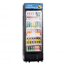 Sisil Bottle Cooler 350L
