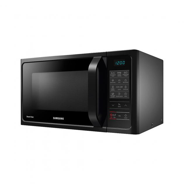 Samsung Microwave Oven - Convection 28L