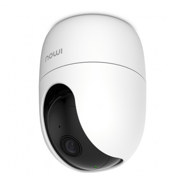 IMOU Indoor Security Camera Ranger 2