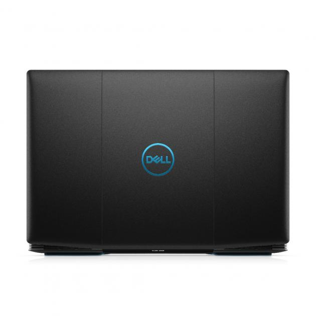 Dell G3 Gaming Laptop - 10th Gen i5, Win 10, Up To 4.5GHz