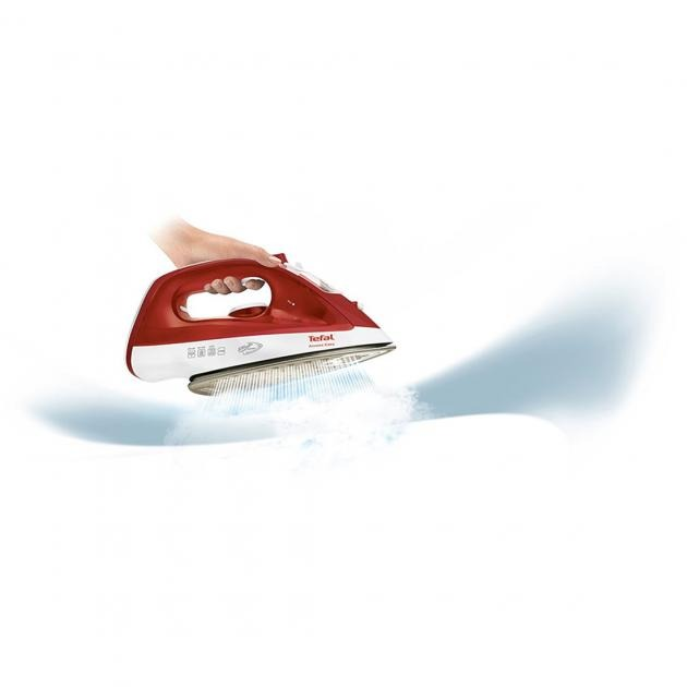Tefal Steam Iron FV1533M0 - 2100W