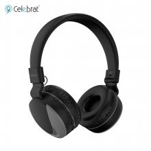 Celebrat A9 Bluetooth Headphone