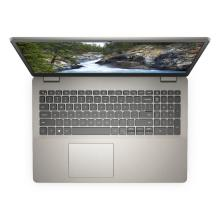 Dell Inspiron 3501 - 11th Gen i5 512SSD 8GB RAM (Silver)